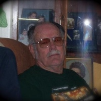 Obituary Donald Brooks Lane Of Decatur Alabama